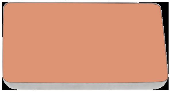 Deesse-140310-stein-rouge