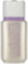 профессиональная косметика Deesse в Москве,очищение кожи лица,удалить макияж,для снятия макияжа,пенка,очищает,очищающие компоненты,глицерин,тонизация,тоник для сухой кожи,тоник для жирной кожи,тоник для чувствительной кожи,очищающее молочко,для снятия туши