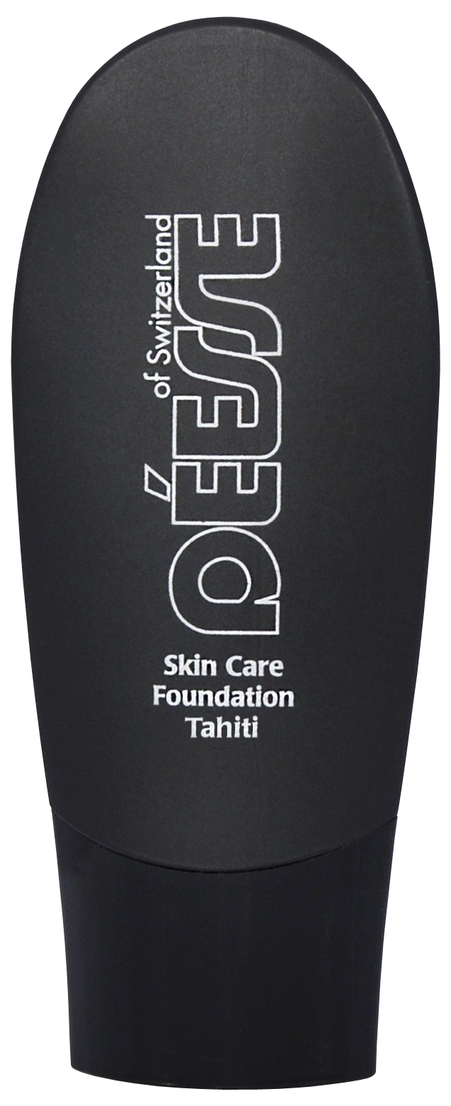 160620-skin-foundation-tahiti