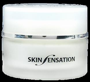Купить крем Сияние кожи Skin Sensation с миорелаксантом, Deesse ref.120740