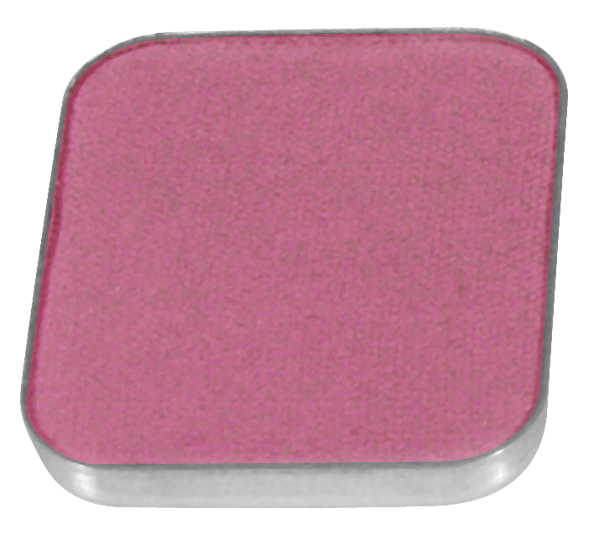 Deesse-150600-lidschatten-pink