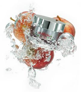 Купить крем для лица Стволовые клетки яблока, Deesse ref.121800