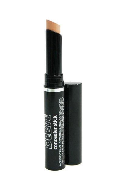 Deesse-140660-concealer-stick