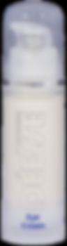 Купить швейцарскую профессиональную косметику Deesse в России,гиалуроновая кислота,косметика,скраб,пилинг,ботокс,пептид,сыворотка,аргирелин,коэнзим,Q10,экстракт,флюид,эмульсия,крем для лица,стволовые клетки,маска для век,швейцарский крем для век