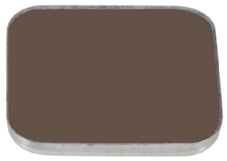 140030-smokey-braun-lidschatten