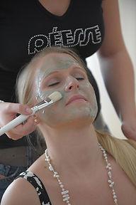 купить косметику,маски для лица,Deesse,уход за кожей лица, маска для лица,экстракт, маска антистресс,гиалуроновая кислота,серебряная маска для лица,хлорелла,аллантоин,пантенол,увлажняющая маска для лица,каталог косметики Deesse