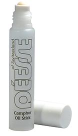 Ref.121160 Deesse Камфорное масло Стик