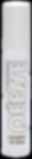 лечебная косметика Deesse,каталог косметики Deesse,масло для тела,лечение прыщей и акне,устранение воспалений на коже,витамины,средство с аппликатором,антиперспирант,крем с маслом миндаля,камфорный крем,лечение прыщей,лечебно-профилактическое средство