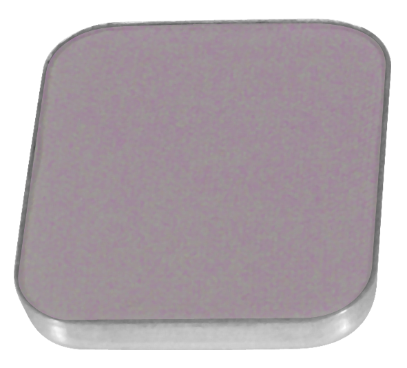 150630-lidschatten-misty-mauve