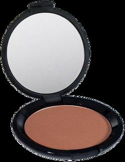 140790-bronzi-powder-medium