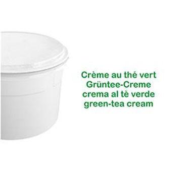 Ref.120130 Купить крем Deesse Зелёный чай Refill, 100 мл