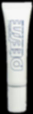 Купить профессиональную косметику Deesse в Москве, купить гиалуроновую кислоту,косметика,скраб,пилинг,ботокс,пептид,сыворотка,аргирелин,коэнзим,Q10,экстракт,флюид,эмульсия,крем для лица,стволовые клетки,маска для век,deesse косметика каталог