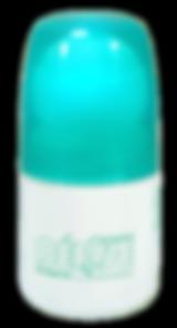 купить швейцарскую косметику Deesse в Москве, крем для тела,крем для рук,для зоны декольте,масло для тела,экстракт,витамины,дезодорант-крем,антиперспирант,молочко для тела, крем с маслом миндаля,камфорный крем,роликовый дезодорант для чувствительной кожи