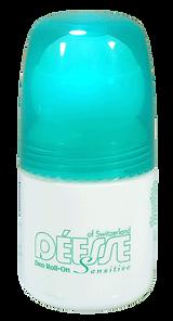 Deesse Ref.120990 Роликовый дезодорант антиперспирант для чувствительной кожи