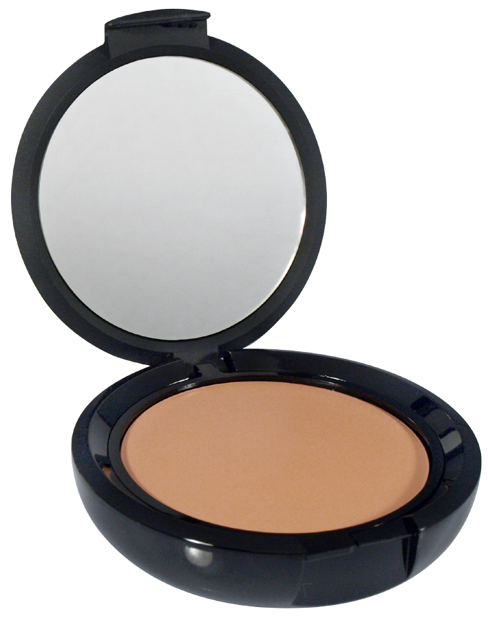 140710-Deesse-compact-make-up-nr2