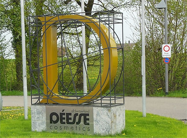 Deesse,сайт Deesse, каталог косметики, купить косметику Deesse, Deesse AG, новости, цены на косметику Deesse, консультации специалистов Deesse,beauty,косметика,декоративной косметики, палитра, обратный звонок