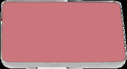Deesse-140320-stein-rouge