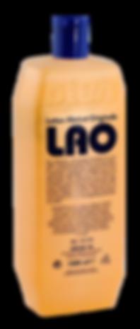 уход за телом, косметика,Deesse,гель, средства для душа и ванны,пилинг,гель-крем,гель для душа,пена для ванны,LAO абрикосовый гель,миндальный гель,пассифлора,медовый,гель экзотические фрукты,алоэ вера,не содержит мыла,для детей,цитрусовый,экстракт,Ph