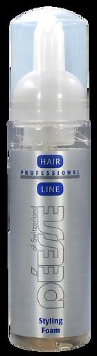 уход за волосами,DEESSE,профессиональная косметика DEESSE,для поврежденных волос,стимулирующий рост волос,маска для волос,шампунь от перхоти,кератин,аллантоин,женьшень,лак для волос,пена для укладки волос,шампунь,увлажняющая маска