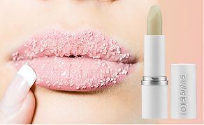 Купить восстанавливающий бальзам для губ, Deesse ref.126950