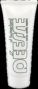 Купить защитный крем для рук, Deesse ref.12120