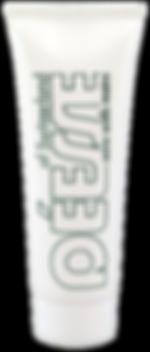 Deesse, уход за руками, уход за ногами, профессиональная косметика,защитный крем для рук,крем для рук,крем для ног,бальзам от усталости ног,экстракт,защита рук,питает,защитный крем,витамины,крем,восстановление кожи рук