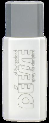 Deesse Ref.121170 Камфорный спрей для тела