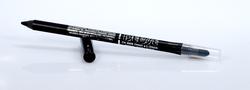 140940-eyeliner-kohl-braun
