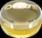 Швейцарская косметика Deesse,маски для лица,скраб для лица,масло абрикосовых косточек от ожогов,витамины,масло ростков пшеницы,абриокосовая,абрикосовый,концентрат,спрей,пилинг,пилинг для рук,крем для рук,масло ши,масло какао,абрикосовое масло,дезодорант