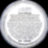 Купить швейцарскую профессиональную косметику Deesse в России,гиалуроновая кислота,косметика,скраб,пилинг,ботокс,пептид,сыворотка,аргирелин,коэнзим,Q10,экстракт,флюид,эмульсия,крем для лица,стволовые клетки,маска для век,deesse косметика каталог
