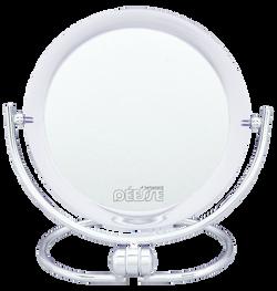950180-kosmetikspiegel-Deesse