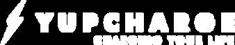 YUPCHARGE_Logo_white.png