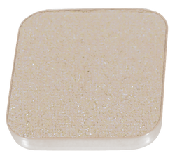 Deesse-150720-lidschatten-pure-beige