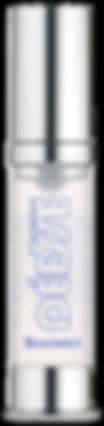 купить Deesse,специальный антивозрастной уход,крем для век,гиалуроновая кислота,косметика,скраб,пилинг,ботокс,пептид,сыворотка,аргирелин,коэнзим,Q10,экстракт,флюид,эмульсия,крем для лица,стволовые клетки,маска для век,deesse косметика каталог