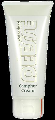 DEESSE Ref.121060 Камфорный крем для тела
