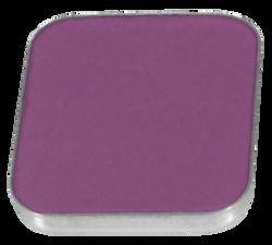 150660-lidschatten-cyclam