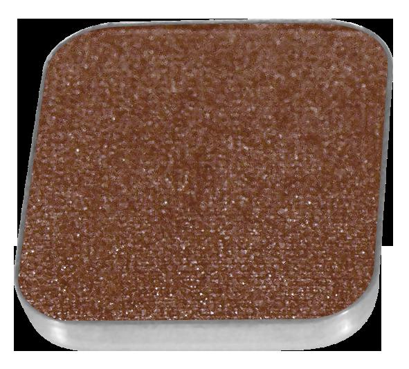 150700-lidschatten-dark-bronze