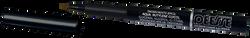 130030-eye-styler-braun