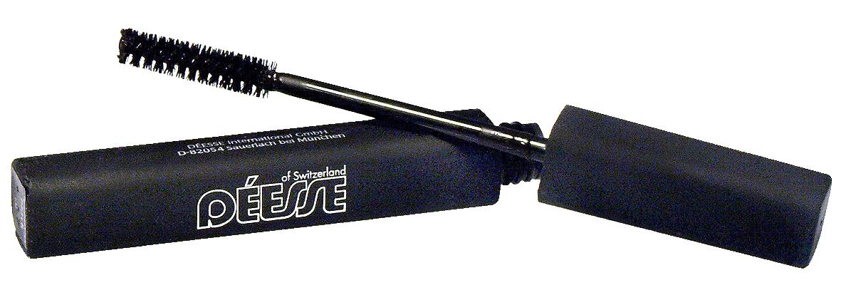 Deesse-140800-mascara-schwarz