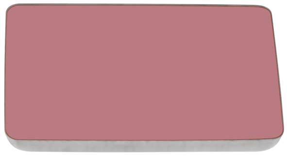 Deesse-140330-stein-rouge