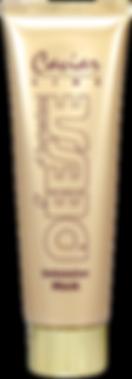 профессиональная косметика Deesse,caviar,Чёрная икра,уход за кожей лица, крем для лица,крем для век,маска для лица,крем Deesse,сыворотка Deesse,маска Deesse,гиалуроновая кислота,крем,сыворотка,лифтинг-эффект,пептидные комплексы,экстракт черной икры,масло