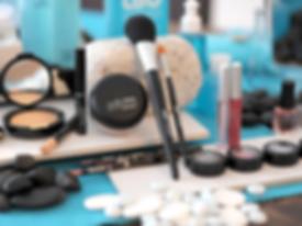 декоративная косметика класса люкс от Deesse,make-up,тени для век,макияж,подбор косметики,ботокс,матирующий крем,BB-крем,спонж,корректор-стик,подводка для глаз,тушь для ресниц двойная,коричневая тушь,маскирующий карандаш,Deesse в России,Deesse в Москве