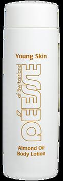 Швейцарская косметика Deesse, купить косметику Deesse в Москве,крем для тела,крем для рук,крем для зоны декольте,масло для тела,экстракт,витамины,дезодорант-крем,антиперспирант,молочко для тела, крем с маслом миндаля,камфорный крем,для детской кожи, лосьон