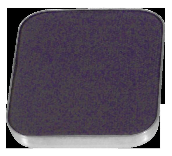 Deesse-150640-lidschatten-blueberry