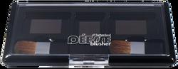 Deesse-140380-wangenrougekasette