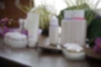 профессиональная косметика,Deesse,очищение кожи лица,удалить макияж,для снятия макияжа,пенка,очищает,очищающие компоненты,глицерин,тонизация,тоник для сухой кожи,тоник для жирной кожи,тоник для чувствительной кожи,очищающее молочко,для снятия туши,eye care