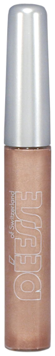Deesse-150560-lipgloss-nude