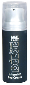 Купить крем для век для мужчин, Deesse ref.124110