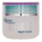 Профессиональный уход для лица,купить швейцарскую косметкику Deesse,очищение,тоник,крем для лица, дневной крем,крем,гель,Аква,экстракт,гиалуроновая кислота,аллантоин,экстракт,гидролипидный баланс,гелевая маска,пантенол,увлажнение кожи лица,аллантоин