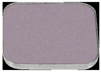 Deesse-140010-dusky-rose-lidschatten